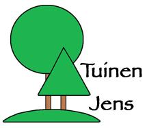 Tuinen Jens